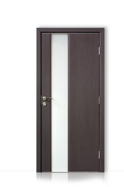 produktové fotenie - dvere