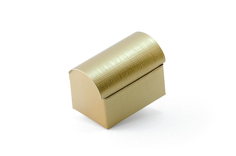 produktové fotenie - krabičky