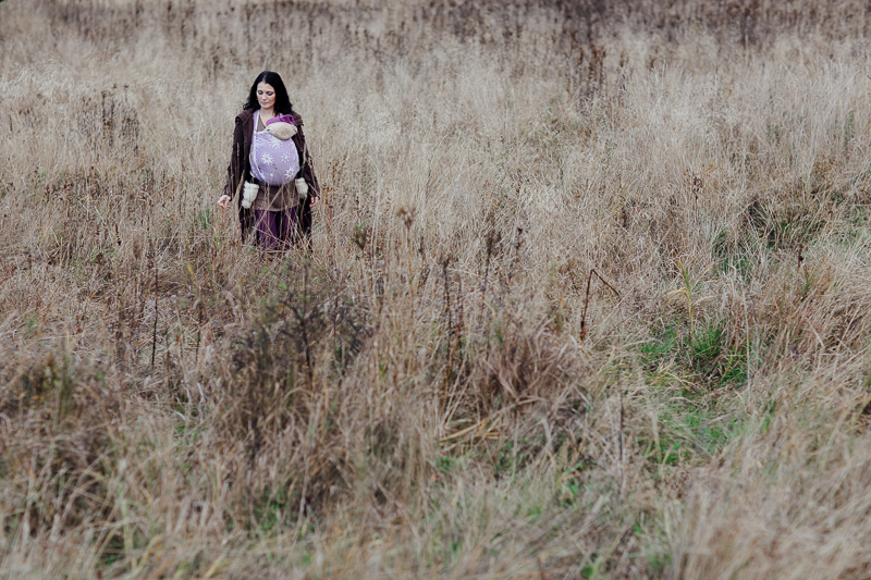 sestrice-lavender-16